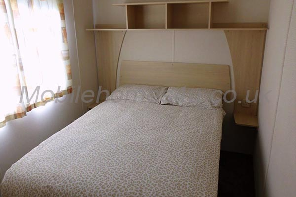 mobile-home-1190e.jpg