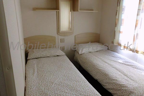 mobile-home-1190f.jpg