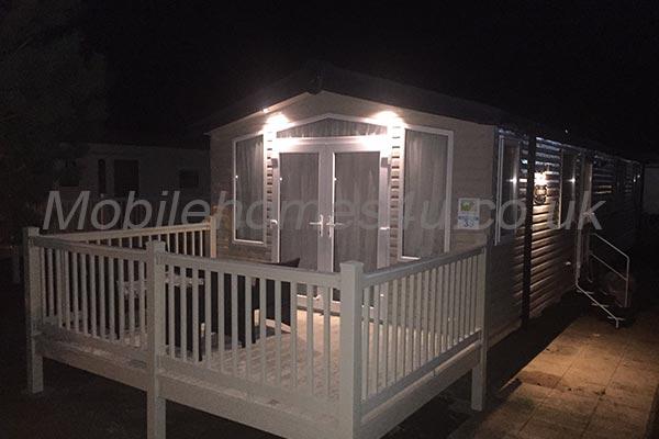 mobile-home-1191i.jpg