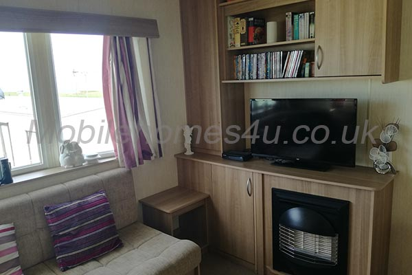 mobile-home-1192c.jpg
