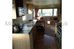 mobile-home-1192d.jpg