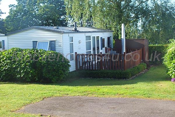 mobile-home-1193a.jpg