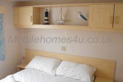 mobile-home-1193d.jpg