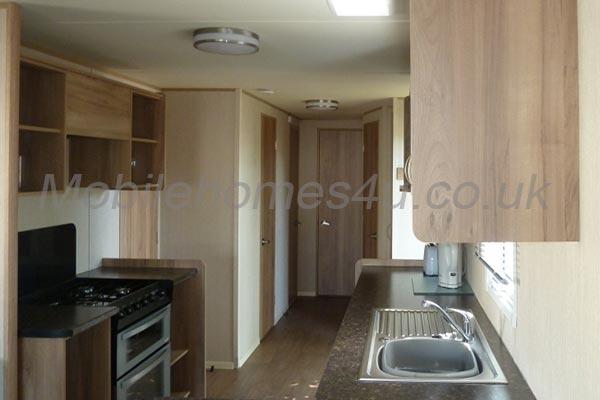 mobile-home-1194d.jpg