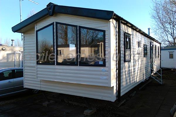 mobile-home-1195.jpg