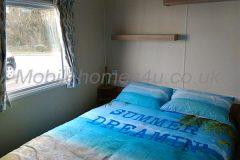 mobile-home-1195e.jpg
