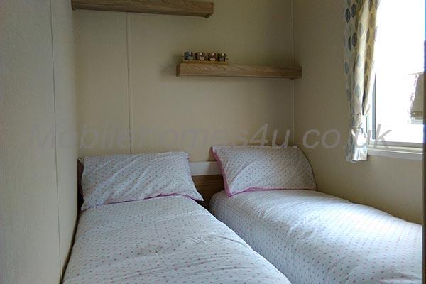 mobile-home-1195f.jpg
