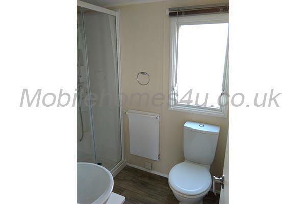 mobile-home-1195g.jpg