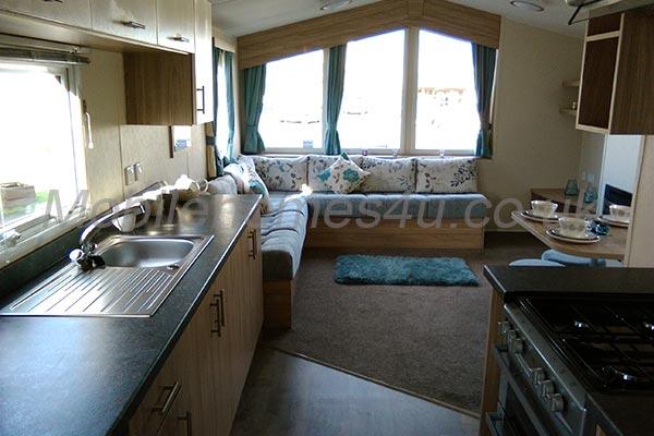 mobile-home-1195h.jpg