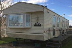 mobile-home-1196.jpg