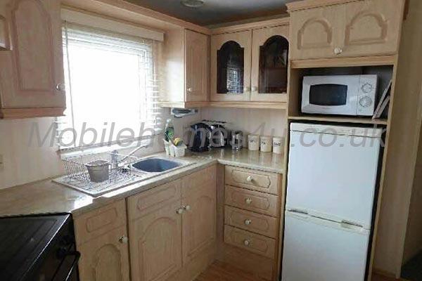 mobile-home-1196f.jpg