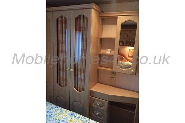 mobile-home-1196h.jpg