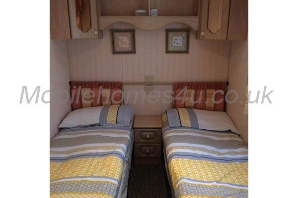 mobile-home-1196i.jpg