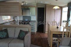 mobile-home-1197b.jpg