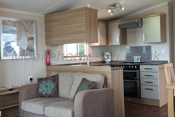 mobile-home-1197c.jpg