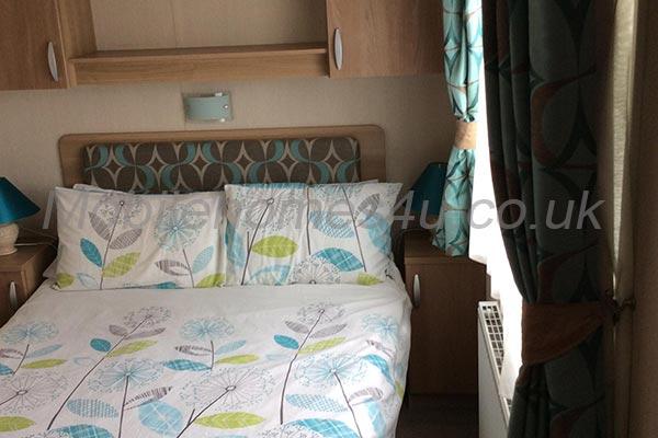 mobile-home-1197d.jpg