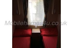 mobile-home-1197e.jpg