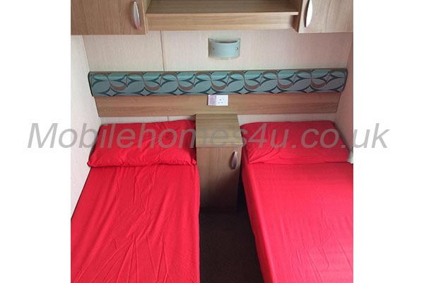 mobile-home-1197f.jpg