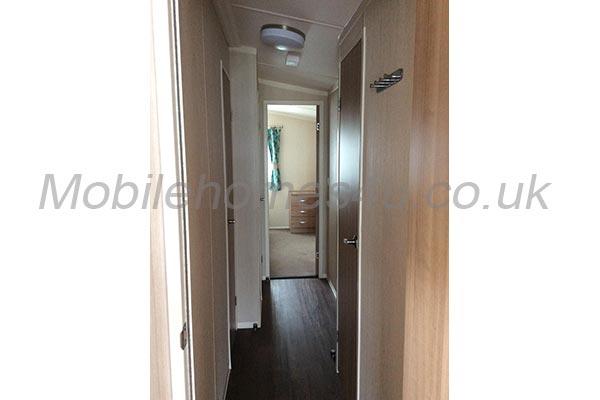 mobile-home-1197g.jpg