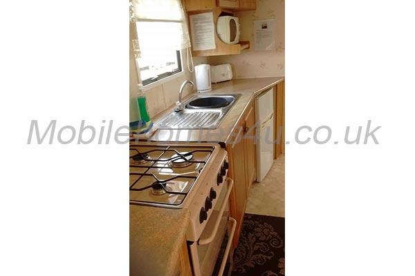 mobile-home-1198b.jpg