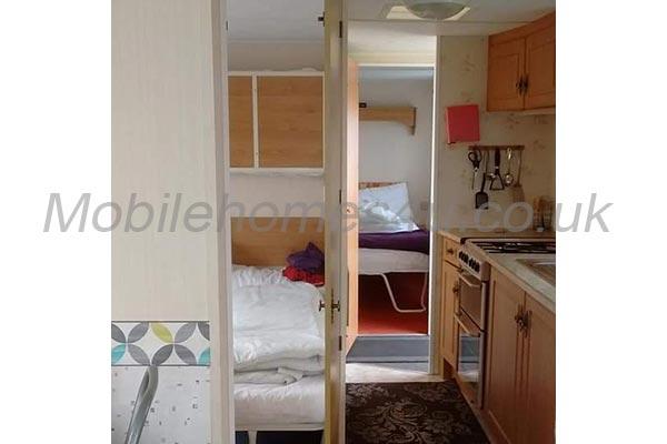 mobile-home-1198d.jpg