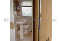 mobile-home-1198g.jpg