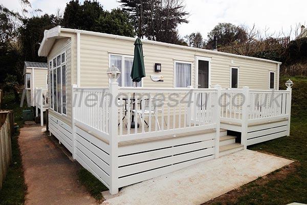 mobile-home-1205d.jpg