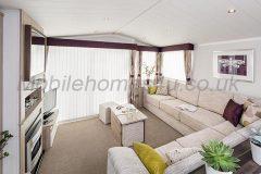 mobile-home-1207c.jpg