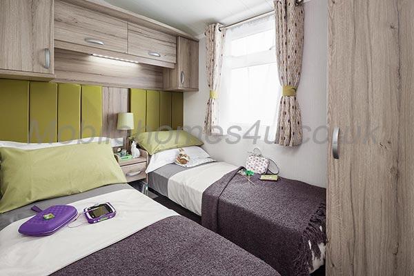 mobile-home-1207j.jpg