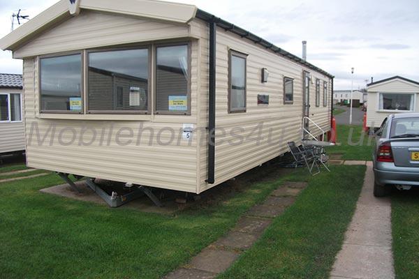 mobile-home-1208.jpg