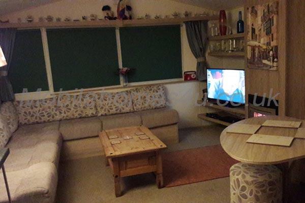 mobile-home-1208a.jpg
