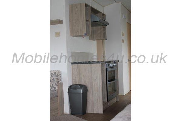 mobile-home-1208e.jpg
