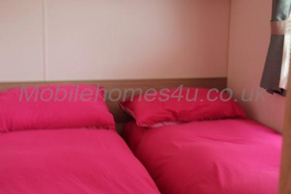 mobile-home-1208g.jpg
