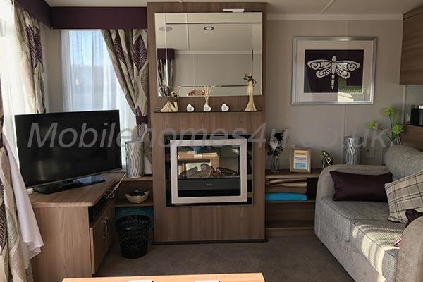 mobile-home-1210b.jpg