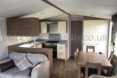 mobile-home-1210d.jpg