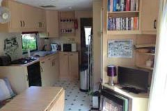 mobile-home-1212b.jpg