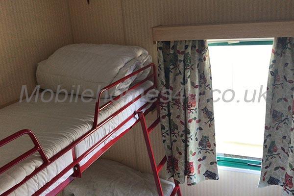 mobile-home-1212h.jpg