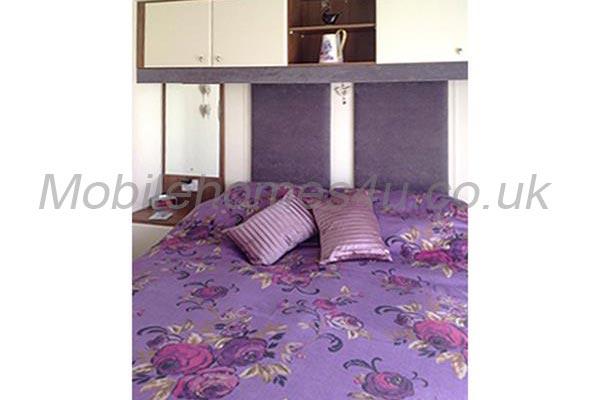 mobile-home-1213d.jpg