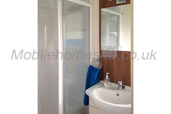 mobile-home-1213g.jpg