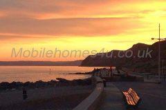 mobile-home-1213j.jpg