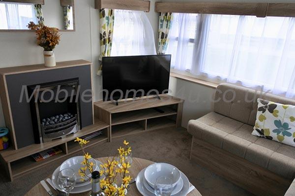 mobile-home-1214a.jpg