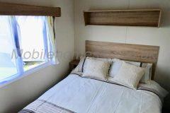 mobile-home-1214e.jpg