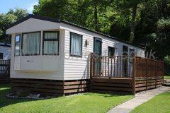 mobile-home-1215.jpg