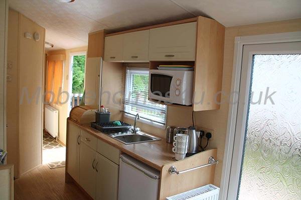 mobile-home-1215b.jpg