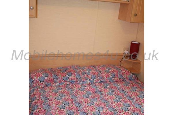 mobile-home-1215c.jpg