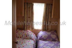 mobile-home-1215d.jpg