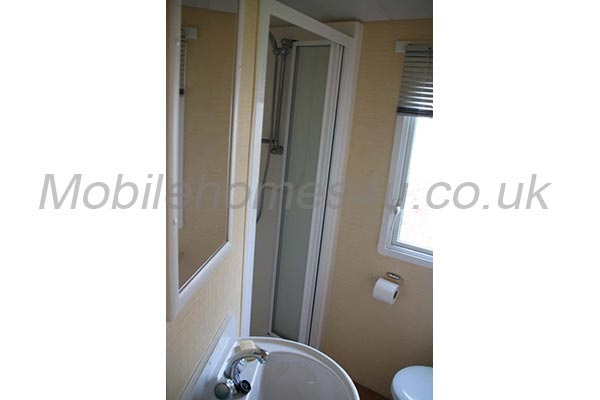 mobile-home-1215e.jpg