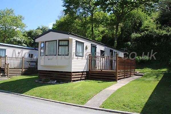mobile-home-1215f.jpg