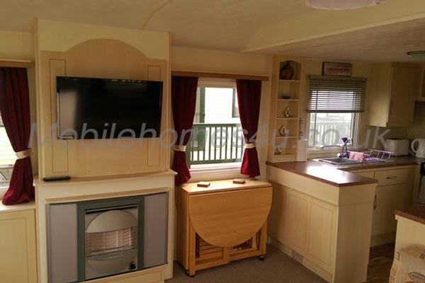 mobile-home-1217c.jpg