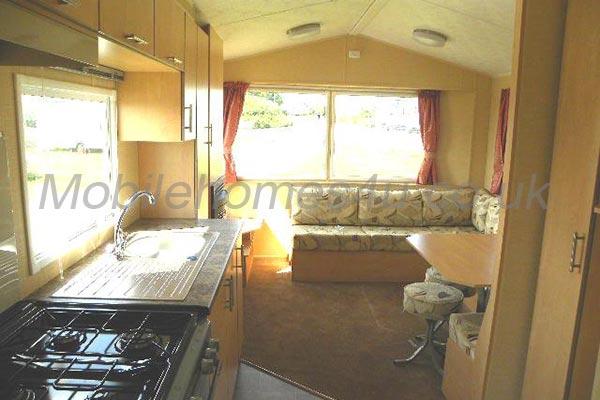 mobile-home-1218.jpg